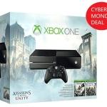 Cyber Monday Xbox Deals