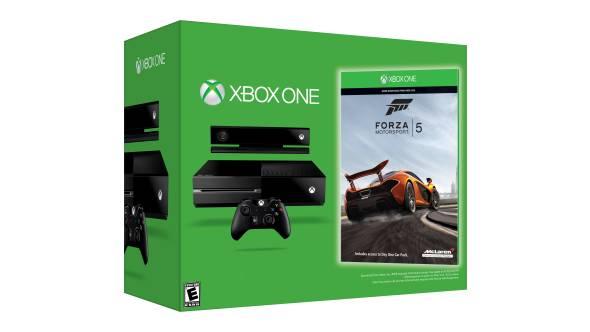 Cyber Monday Xbox Sale 2014
