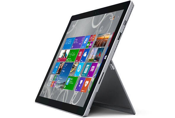 Microsoft Surface Pro 3 on sale for Black Friday 001
