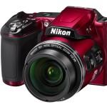 Pre-order Nikon COOLPIX L840