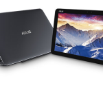ASUS Transformer Book T100 release