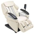 Panasonic EP-MA70CX Real Pro ULTRA 3D Massage Chair