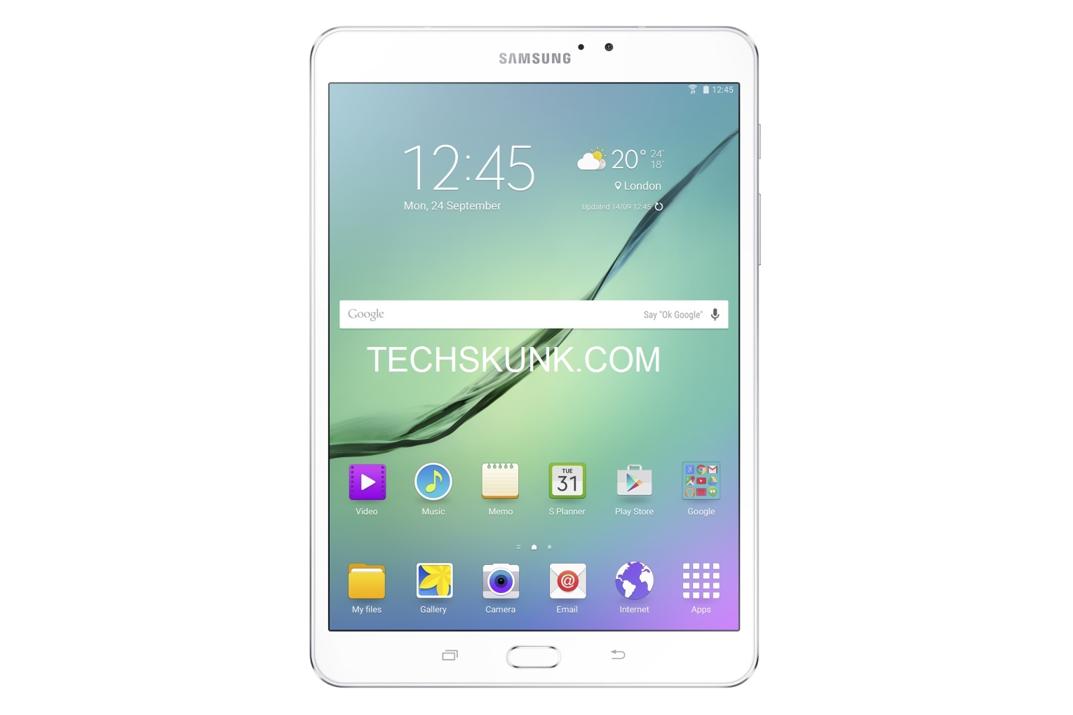 samsung galaxy tab s2 8 0 specs images release leaks. Black Bedroom Furniture Sets. Home Design Ideas