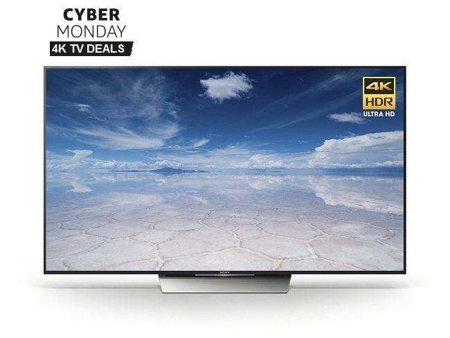 cyber-monday-4k-tv-deals