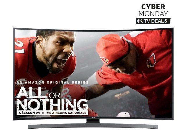 samsung-un55ku6600-curved-55-inch-4k-tv-cyber-monday-deal