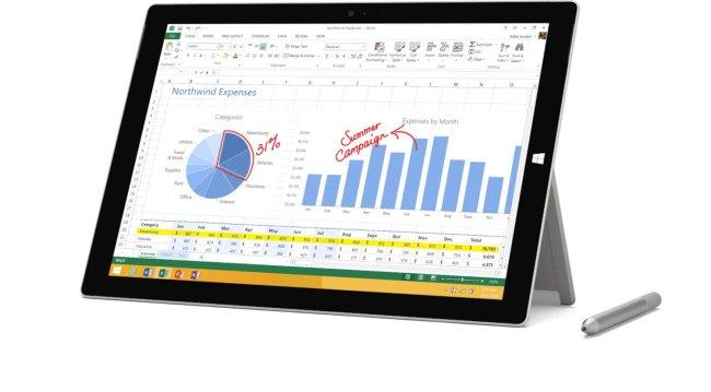 Canada Sale Surface Pro 3