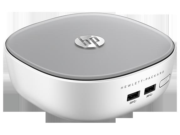 HP Pavilion Mini 300-020