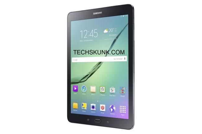 Samsung Galaxy Tab 9.7 S2