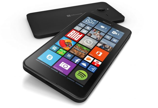 microsoft-lumia-640-xl-windows-10-phone